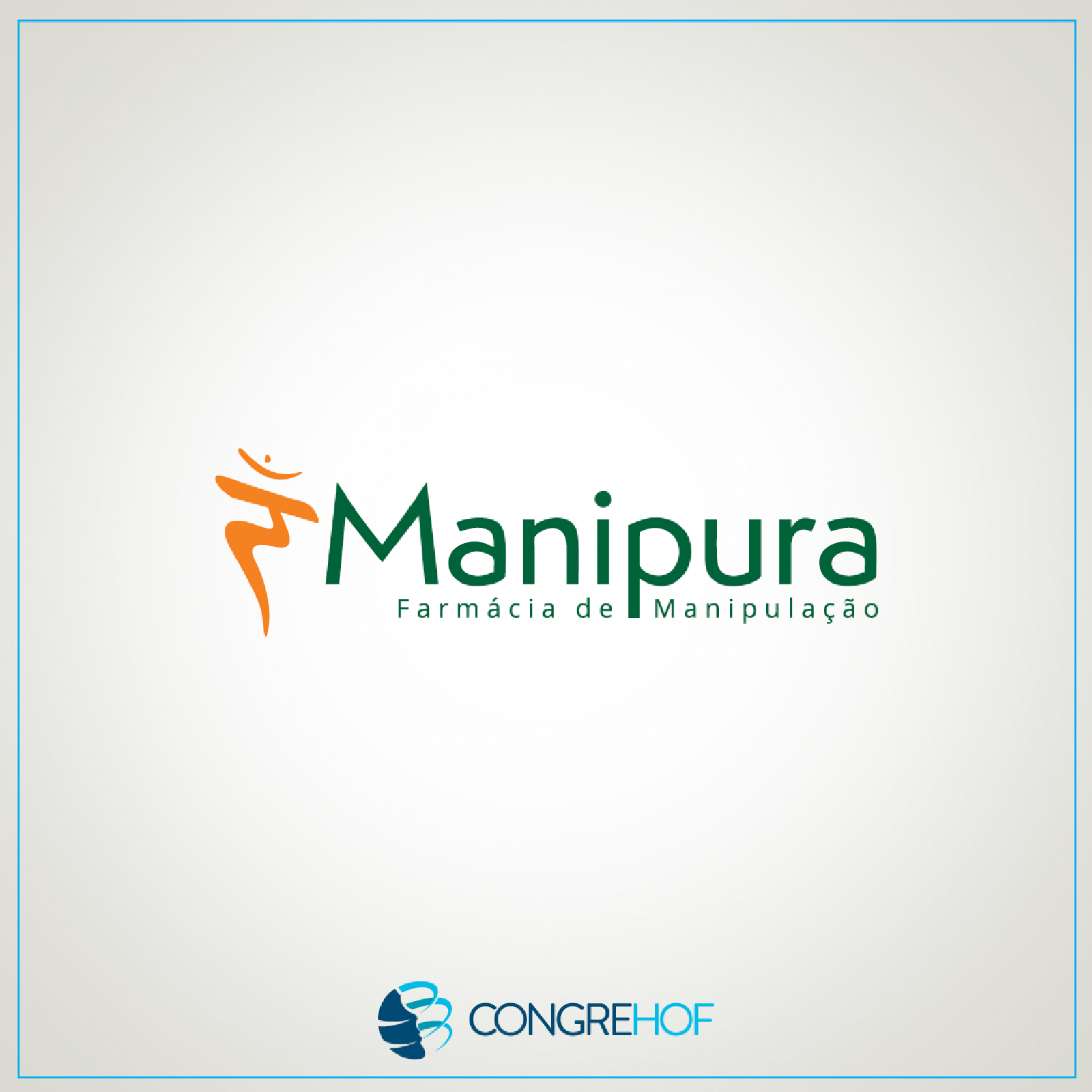 MANIPURA Farmácia de Manipulação
