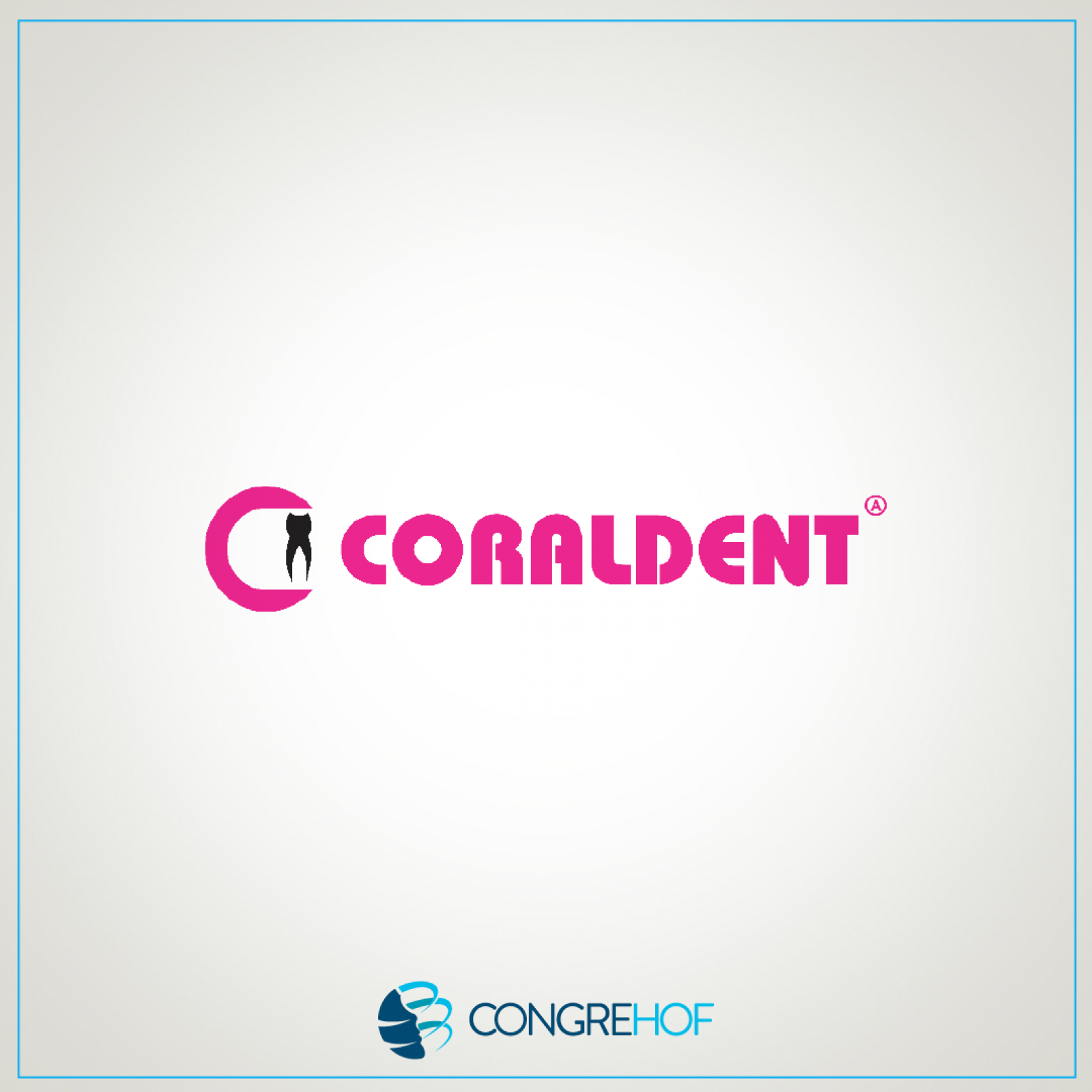 CORAL DENT