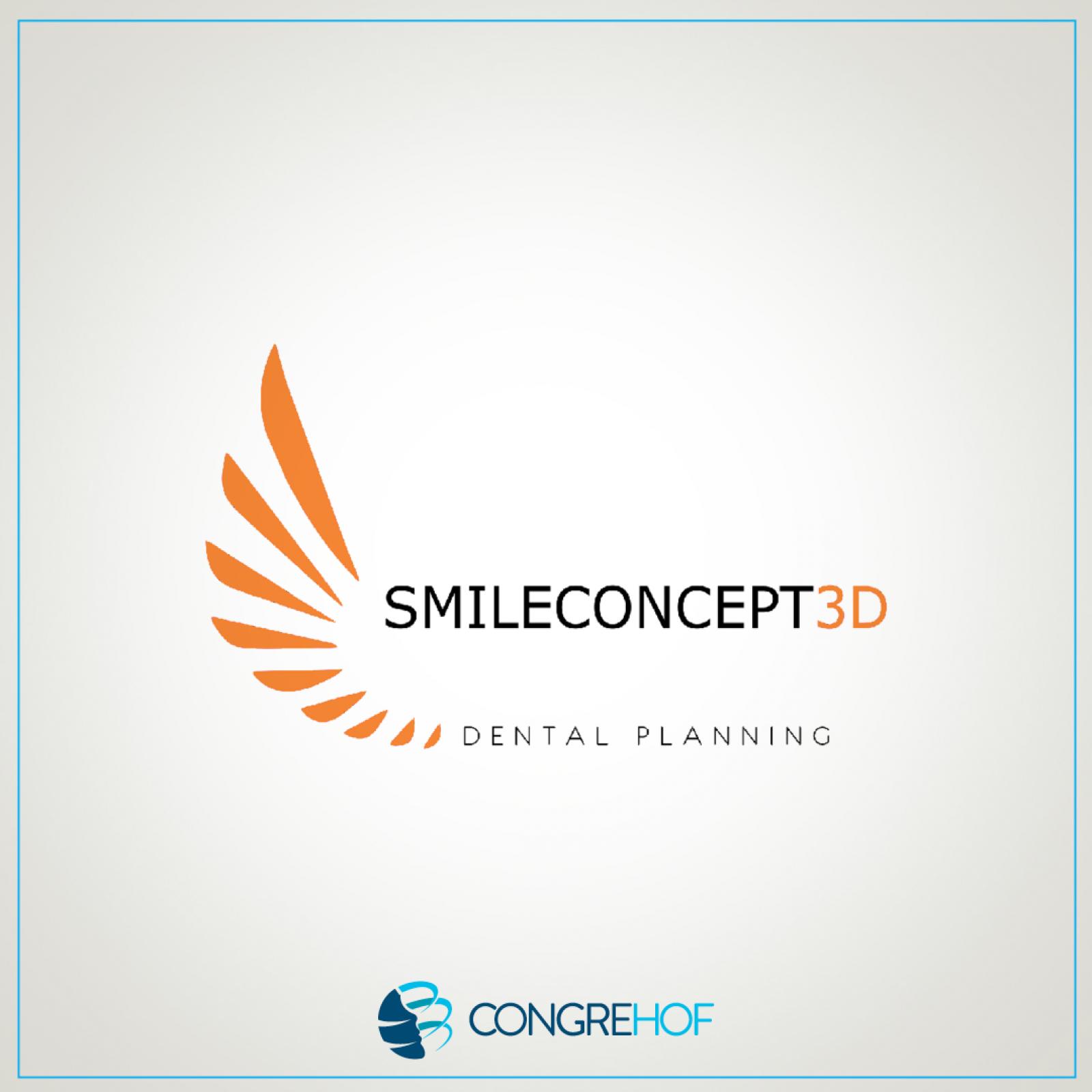 SMILECONCEPT3D