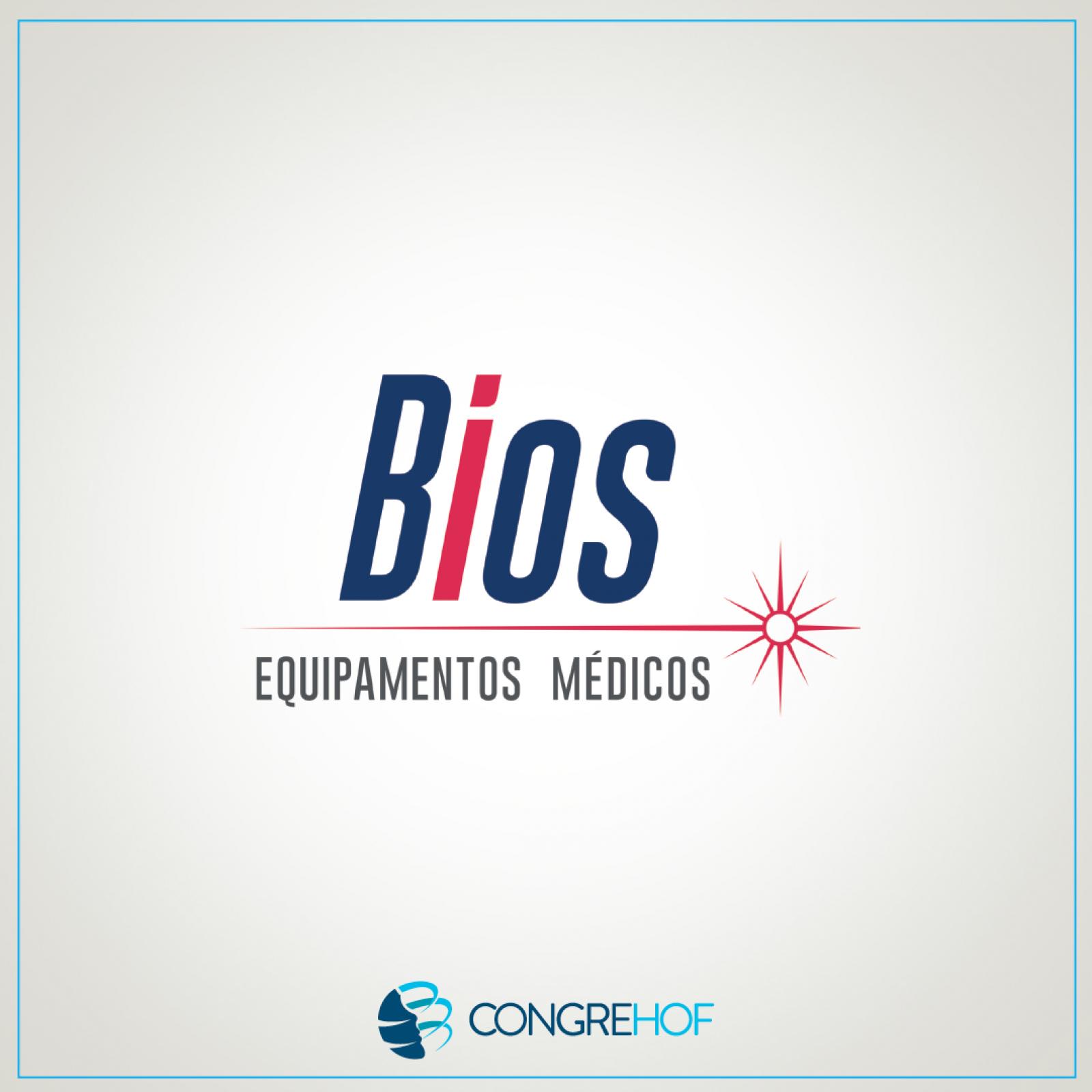 BIOS Equipamentos Médicos