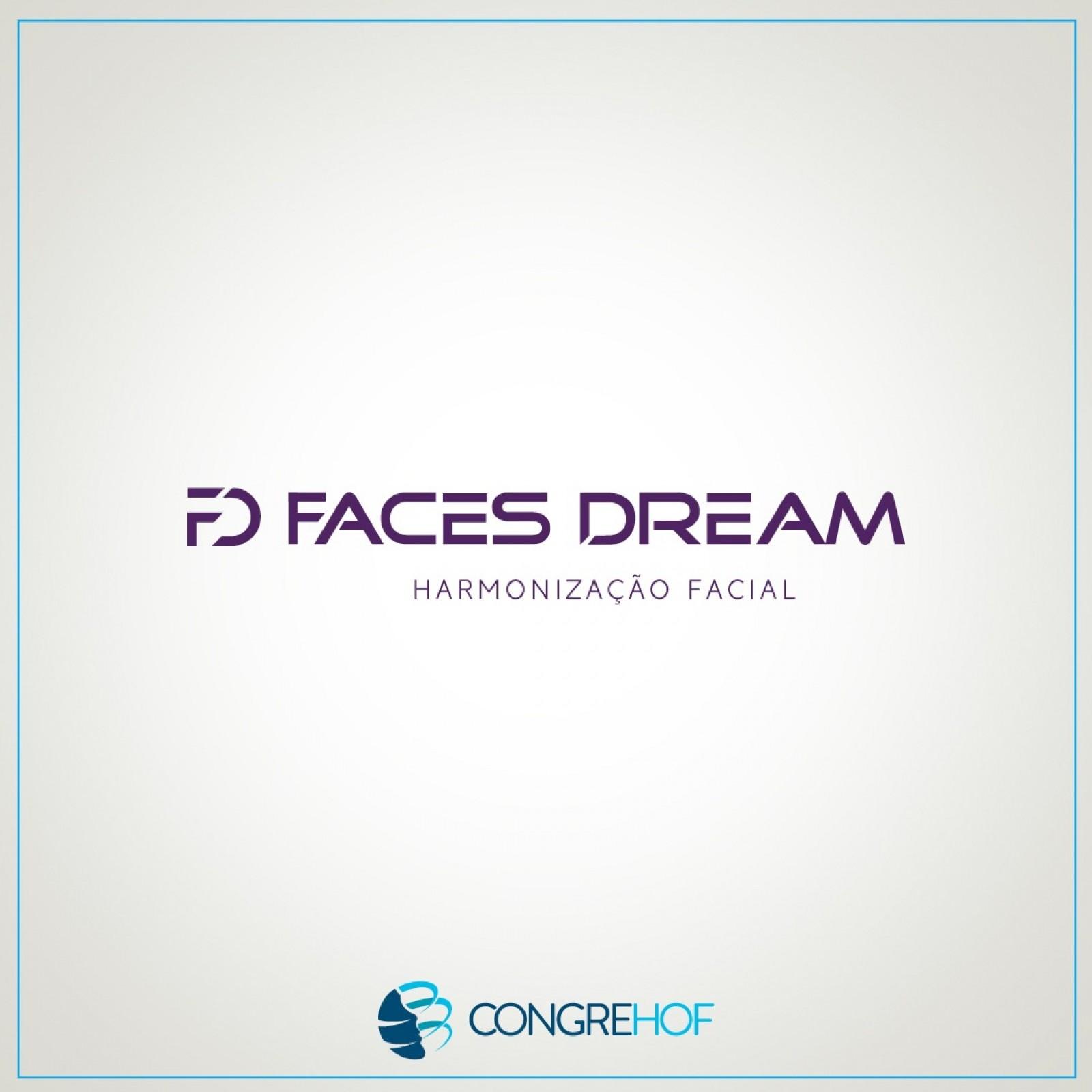 FACES DREAM
