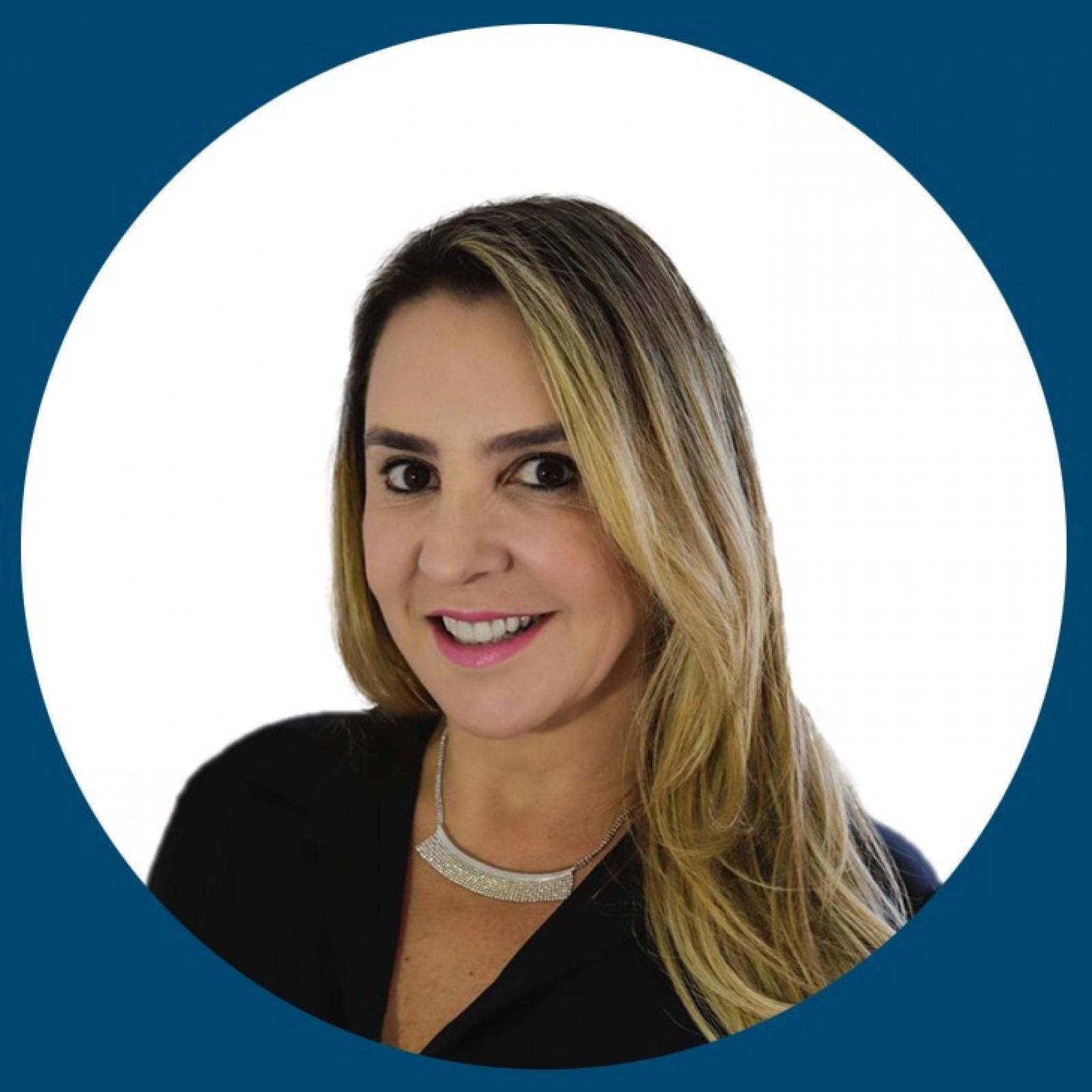 Dra. Miriam Tomaz