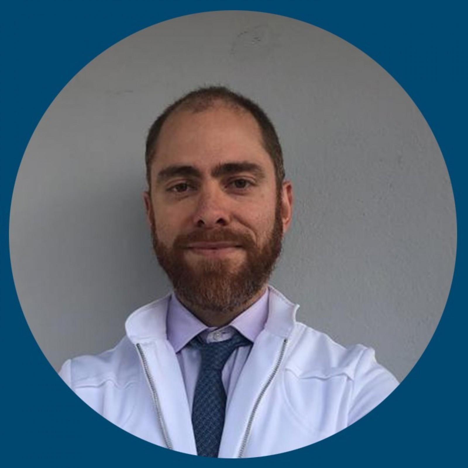 Dr. Otávio Freitas