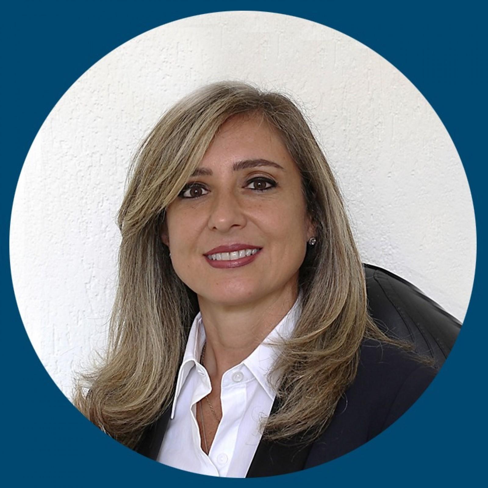 Dra. Luciana Ribeiro de Campos